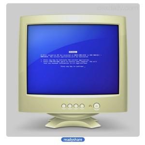 windows-share-icon-mac