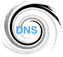 Flush DNS Cache in Mac OS X
