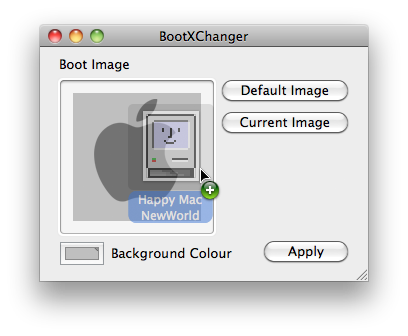 bootxchanger_screenshot2