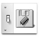 mac ram disk