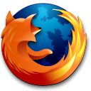 How To Disable Favicon Support In Firefox Osxdaily