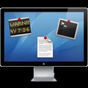 Mac GeekTool