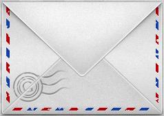 gmail menu notify