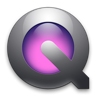 quicktime-x
