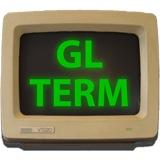 vt220 GL Terminal