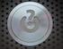 mac serial number info