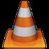 VLC_icon