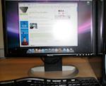desktop hackintosh