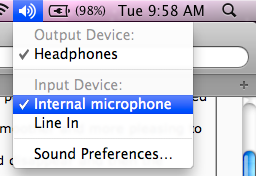 option-click-sound