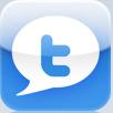 twitterfon twitter iphone app