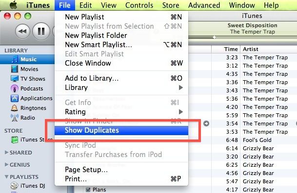how to delete songs from iphone 5 the expert how to remove duplicate songs in iphone 19992