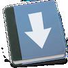 download google books