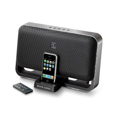 best iphone speakers the best iphone speakers dock 9804