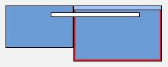 set primary monitor mac