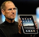 ipad sales double that of macs