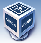 virtualize mac os x vm