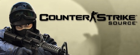 counter strike mac
