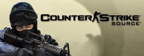 counter strike mac