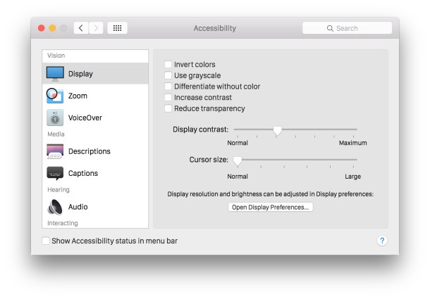 display-accessibility-preferences-os-x