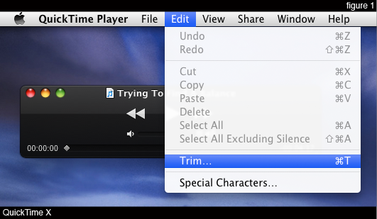 file-edit-trim