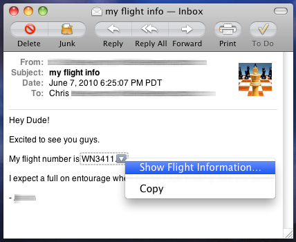 flight_info_GOOD
