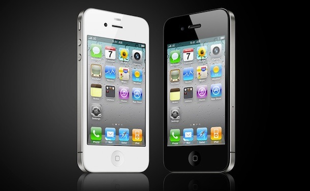 iphone 4 availability and price