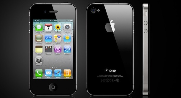 iphone 4 reviews