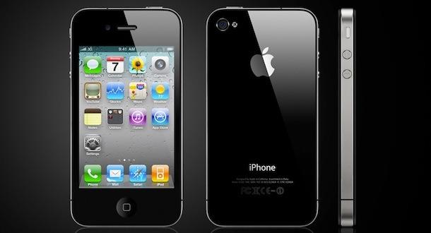 iphone 4 reviews