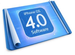 iphone-os-4_0
