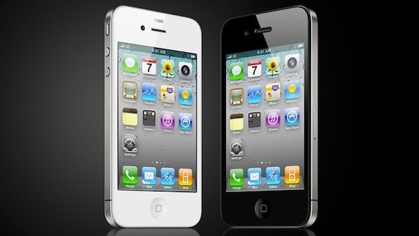 iphone 4 price no contract