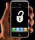iphone data backup locations jailbreak