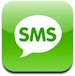 iphone sms backup file