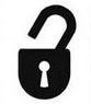 jailbreak unlock iphone