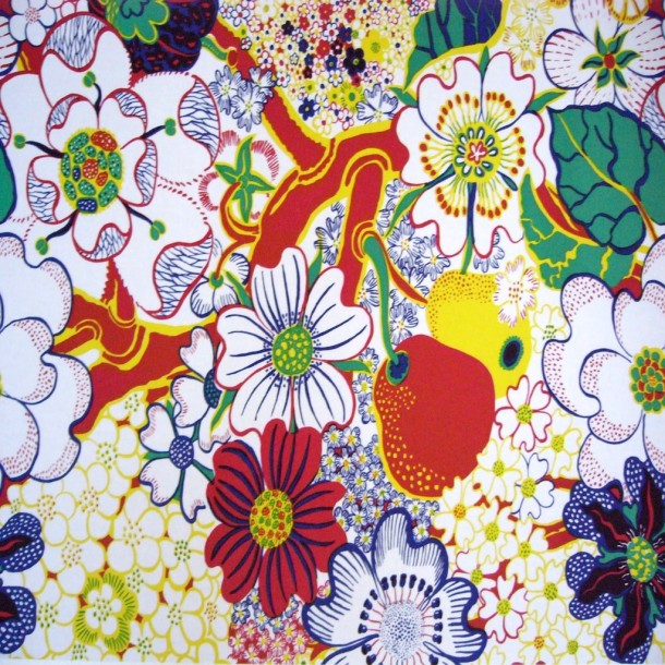 josef frank ipad background 2