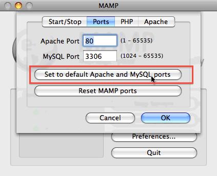 mamp_ports