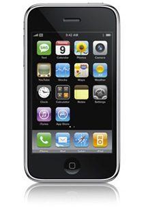 prepaid iphone