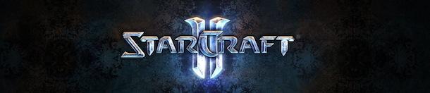 starcraft 2 fps