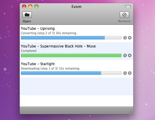 download flash movies mac