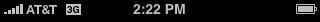 iphone baseband