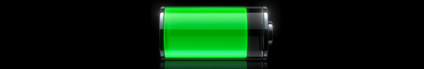 iphone-battery-optimization