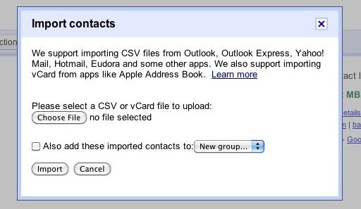 iphone contacts google voice