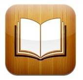 publish on apple ibooks store