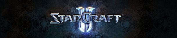 starcraft 2 cheats