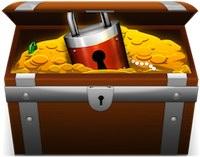 anti-spyware tool for mac