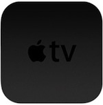 apple tv specs