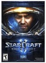 buy starcraft 2