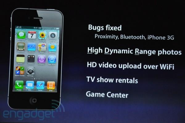Pdf Reader Iphone 3gs