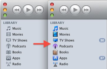 itunes-10-color-icons