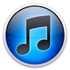 itunes 10 ringtones