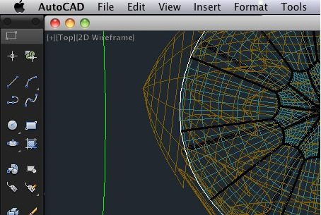 autocad for mac download